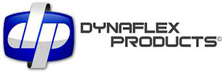 dynaflex products - diesel components