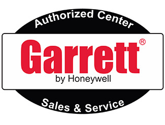 Best Garrett Turbo Dealers In Burnsville MN | Diesel Components Inc