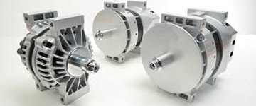 Electical Products - Starters Motars and Alternators | Diesel Components